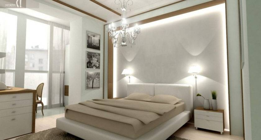 Young Couple Bedroom Decorating Ideas Home Combo