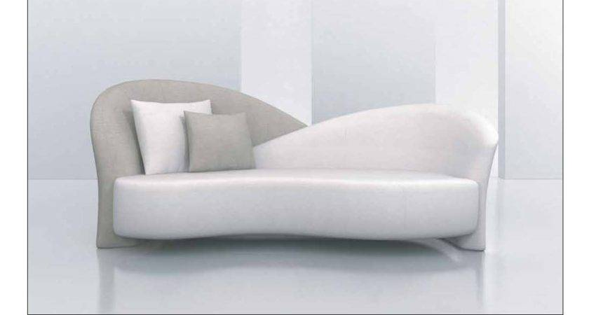 Your Design Partner Llc Our Current Obsession Stylish Sofas