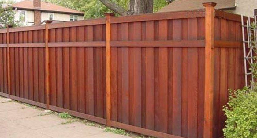Your Fence Safety Barrier Pet