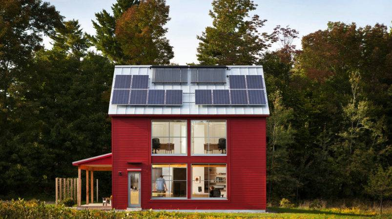 Your Guide Energy Efficient Home Heating Systems