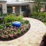 Yourself Landscaping Ideas Small Yards Pdf