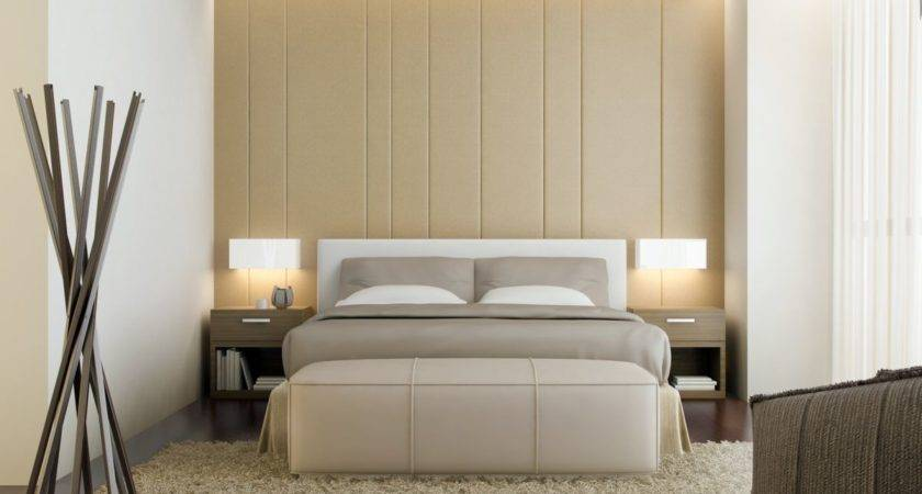 Zen Bedrooms Invite Serenity Into Your Life