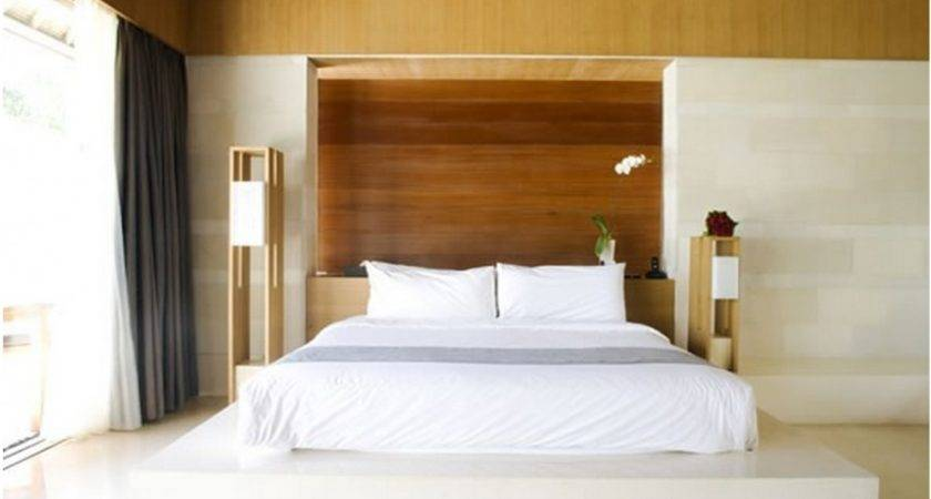 Zen Bedrooms Purchase Products Best Bedroom