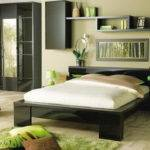 Zen Decorating Ideas Soft Bedroom Ambience