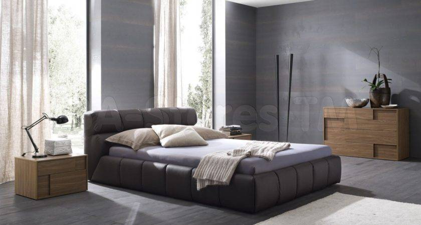 Zen Furniture Singapore Design Ideas