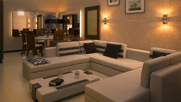 Zen Inspired Living Room Design Ideas Home Lover