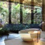 Zen Interior Design Ideas Truly Peaceful Surroundings