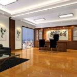 Zen Office Design Ideas Home Interior