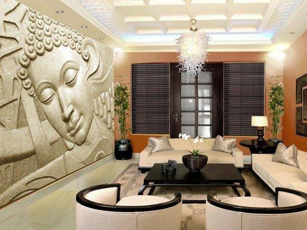 Zen Room Ideas Furniture Deltaangelgroup